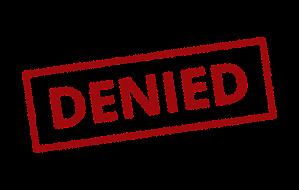 denied-1936877_640